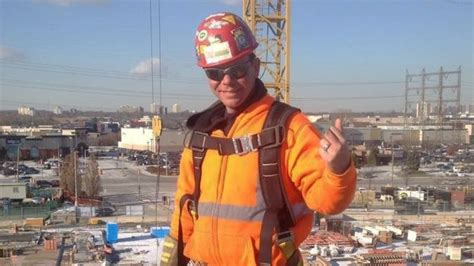 sherway gardens family day structure collapse victim remembered as outgoing family