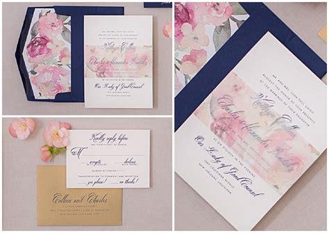 Wedding Invitation Trends 2018 by Wedding Invitation Trends 2018 Gourmet Invitations