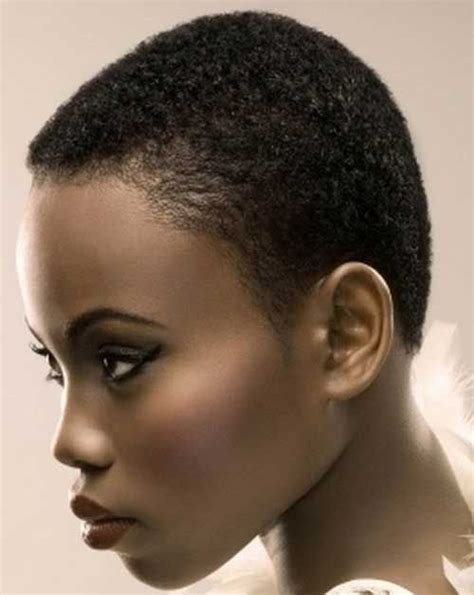 short natural hairstyles for square face latest short haircuts for black women african american