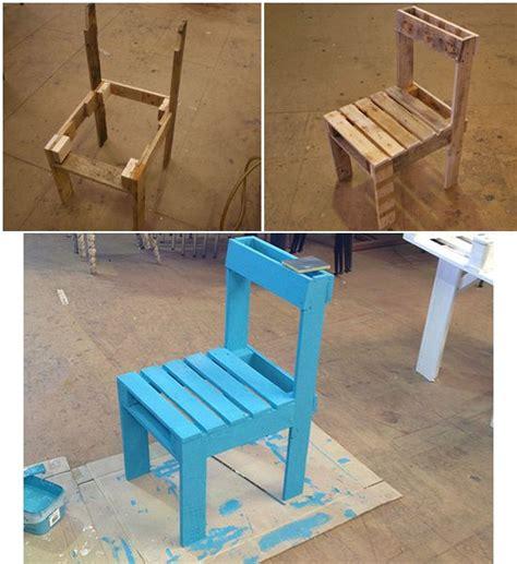 sedia fai da te oltre 20 migliori idee su sedia di albero su