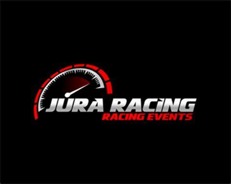 Design Logo Racing   drag racing logo designs joy studio design gallery