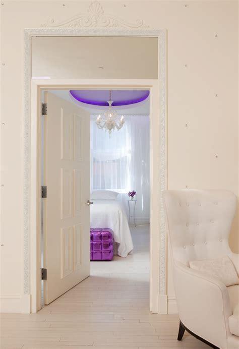 tracie martyn salon interior design idesignarch interior design architecture interior decorating emagazine