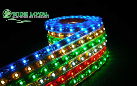 Led Lights the about led striplights 7 must knows before you buy wide loyal development ltd