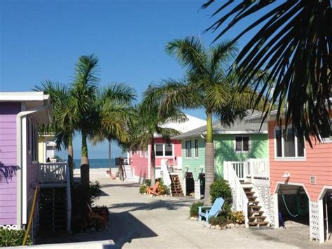 xxx picture of cottages of paradise point fort myers