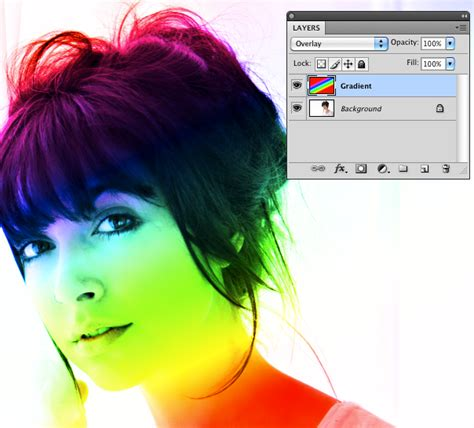 How To Change Hairstyle In Photoshop Cs5 by Photoshop Color Hair Change Hair Colour In Photoshop With