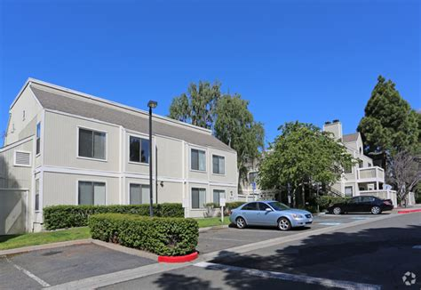Crest Appartments by Pacific Crest Apartments Rentals Pinole Ca Apartments