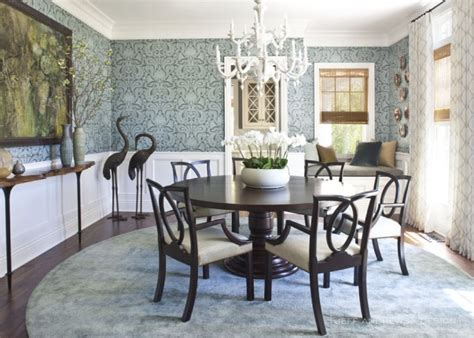 gorgeous dining rooms gorgeous dining rooms by jeff andrews to copy on 2016