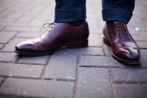the best 5 to choose shoes for wide