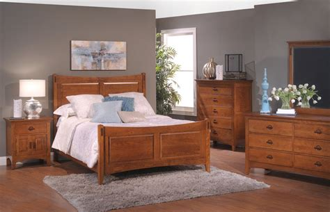 paint ideas for bedroom with cherry furniture bedroom