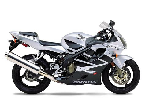 honda motorcycle restore honda motorcycle with genuine parts