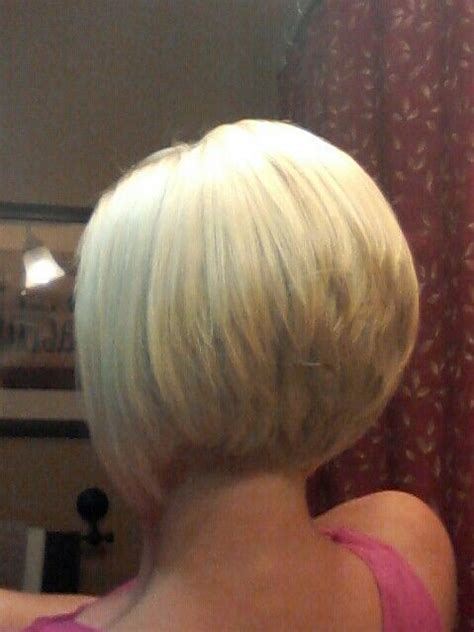 layered inverted bob hairstyles 623 best haircuts images on pinterest hair color hair
