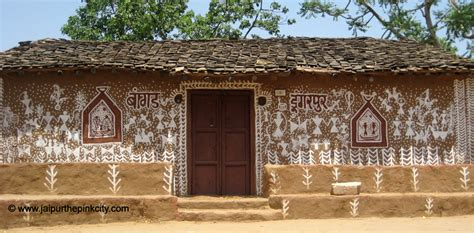 rajasthani home design plans 1000 images about mandana on wall paintings folk and mud