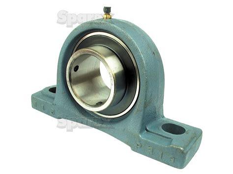 Bearing Ucp 209 s 18425 plummer block bearing 216 45mm ucp 209 bearings reference ucp209 uk supplier