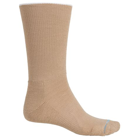 Comfort Socks by Wrightsock Comfort Socks For And Save 50