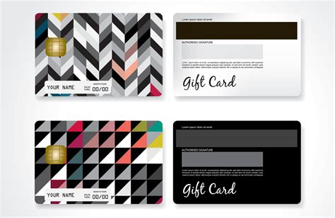 The Best Gift Cards - give get the best gift card freebie deals for the holidays
