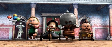 film animowany prawie jak gladiator prawie jak gladiator 3d kino merkury biała podlaska