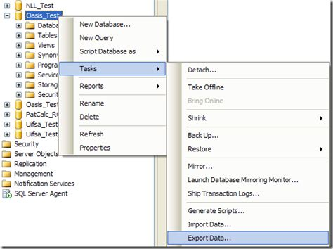 Export Sql Data To Excel With Column Headers Data Backup Schedule Template