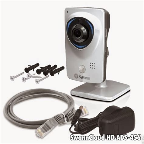 best 5 ip cameras 2016 dropcam to simplicam and