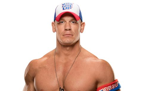 cena in cena facts you need to pwpix net