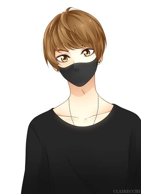 anime boy ulzzang image gallery korean anime boy