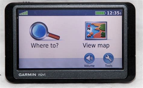 garmin maps usa and canada garmin nuvi 200w gps navigation 2016 usa canada mexico