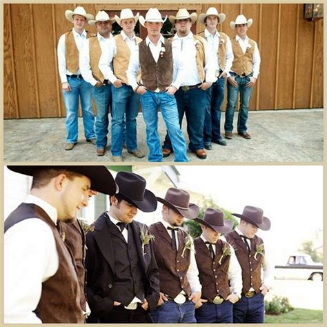Wedding Quotes Groomsmen by The Gallery For Gt Groom Suits For Rustic Wedding