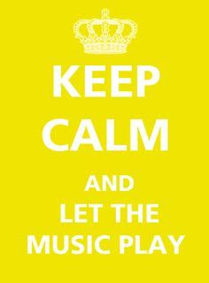 music keep calm quotes and pop music pinterest 1000 images about keep calm and on pinterest keep