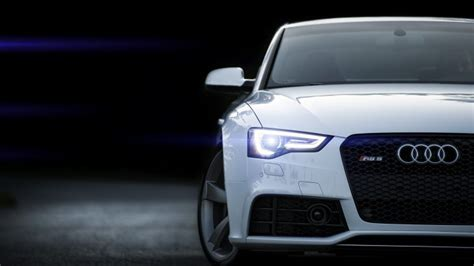 audi rs  coupe wallpaper cars hd wallpapers