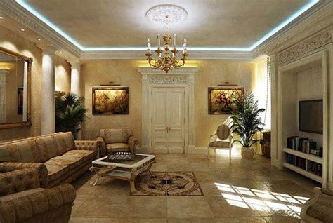 luxury home decor uk ремонт квартир под ключ ступино советы по ремонту
