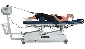 triton dts decompression table non surgical spinal decompression bloomfield nj