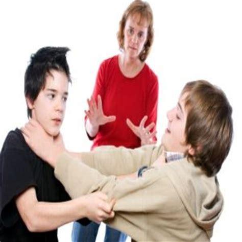 behavior problems behavior problems children education