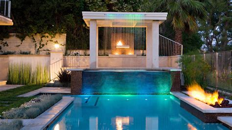 house pool 16 fascinating pool house ideas home design lover
