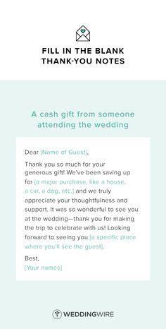 wedding thank you notes money gift catholic mass wedding ceremony catholic wedding traditions