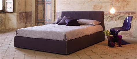 italian beds modern italian beds buy italian modern bedroom furniture