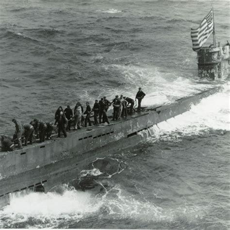 boat crash wrightsville beach myreporter did an army pilot attack a german submarine