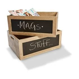 chalkboard paint kmart chalkboard boxes set of 2 things to buy