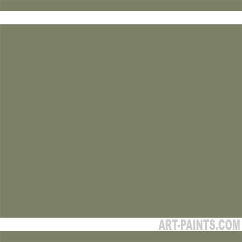 olive green nupastel 48 set pastel paints np248 olive green paint olive green color