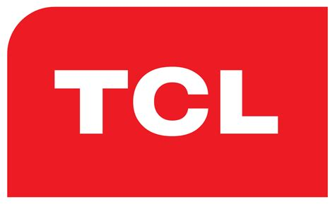 Tv Tcl tcl corporation