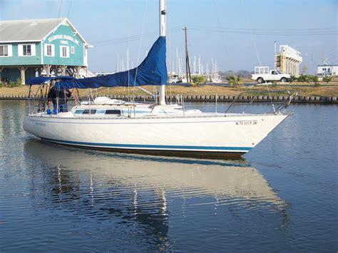 catamarans for sale houston tx quot avance quot boat listings