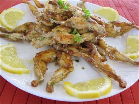 grenouille cuisine quizz plats typiques de quiz plats