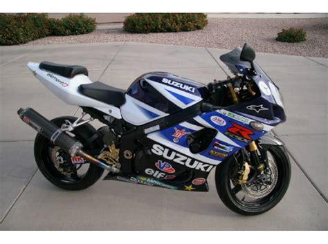 2004 Suzuki Gsxr 1000 For Sale 2004 Suzuki Gsx R 1000 For Sale On 2040motos
