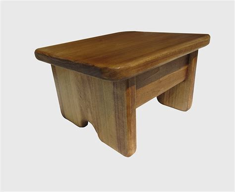 Small Wooden Stool by Pdf Diy Wooden Foot Stool Mission Style Cabinet