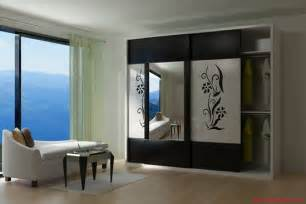 wall wardrobe design 30 almirah wall wardrobes to offer you more space almirah designs modern wall and modern