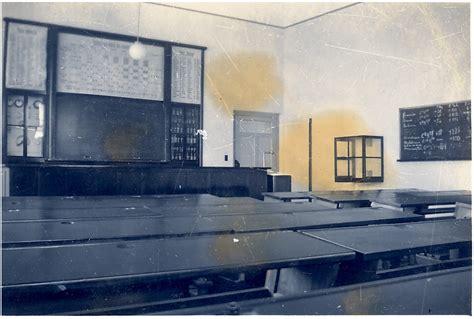 lada da sala col 233 gio catarinense turma 1972 mar 231 o 2012