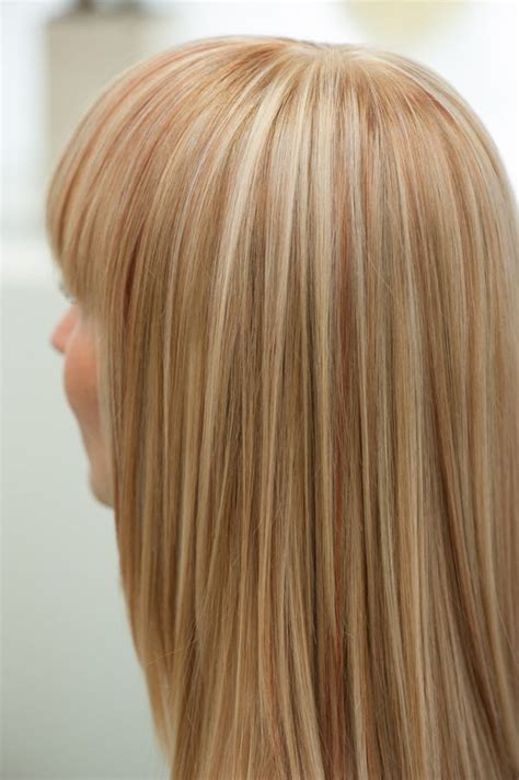 low lighys on blonde hair templates 75 best blue and white quilts images on pinterest white
