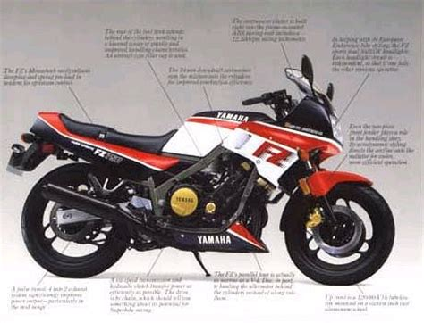 most comfortable sportbike most comfortable sportbike you have owned page 6