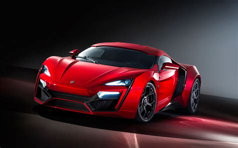 w motors lykan hypersport 2017 w motors lykan hypersport wallpaper hd car