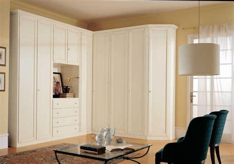 armadi laccati bianchi armadi laccati bianchi armadio da cm ante e cassetti