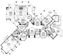 fancy house plans 326 best luxury home plans the sater design collection