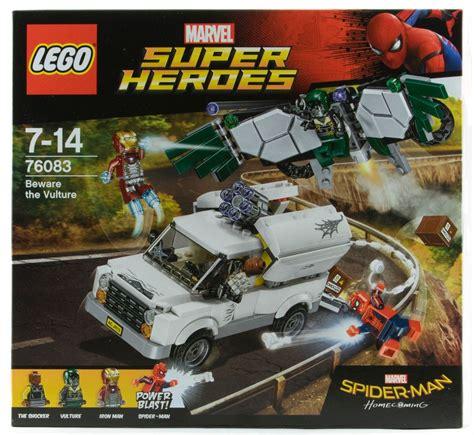 emuparadise lego marvel superheroes lego marvel super heroes beware the vulture spider man set